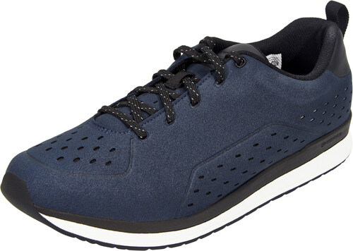 Chaussures Streetwear Bleu Giro Streetwear Pour Les Hommes Ff2BL8E